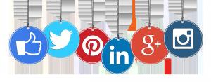 Social Media - Playnbrag