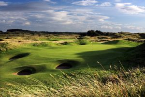 Royal Birkdale - Beautiful in it's own right