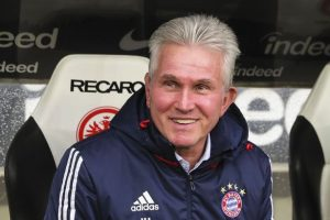 Jupp Heynckes has brought Bayern back to their best since his return & they will fancy their chances to go all the way in the tournament this year