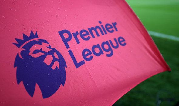 Premier League 2018/2019