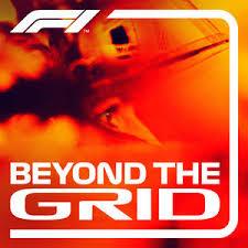 Beyond the Grid - F1