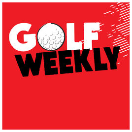 Golf Weekly - brought to you from Newstalk