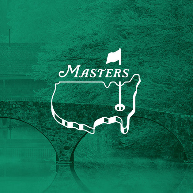 The Masters Fore Please