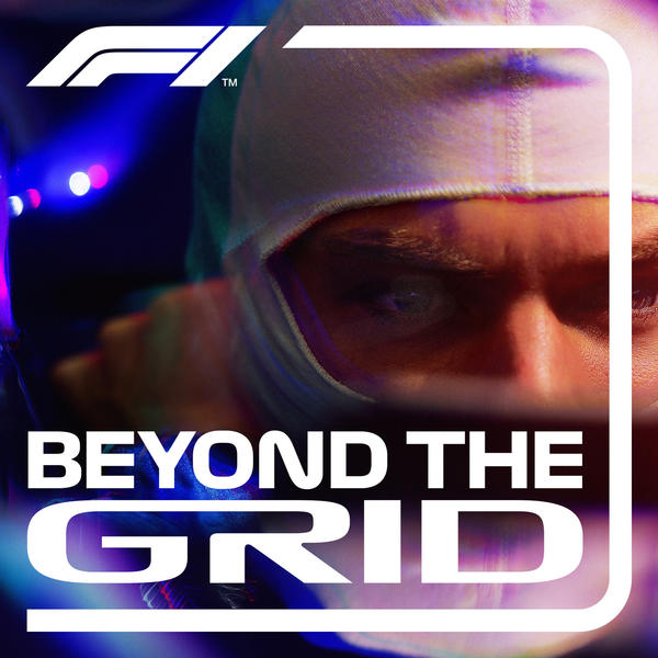 Beyond The Grid 2019