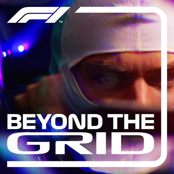 Beyond The Grid 2021