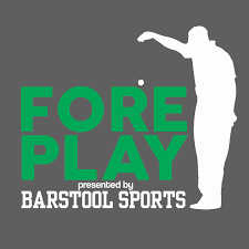 Fore Play Podcast