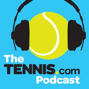 The TENNIS.com Podcast