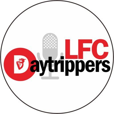LFC Daytrippers Podcast